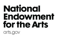 37 Writers Receive Grants or Fellowships from the NEA for 2017