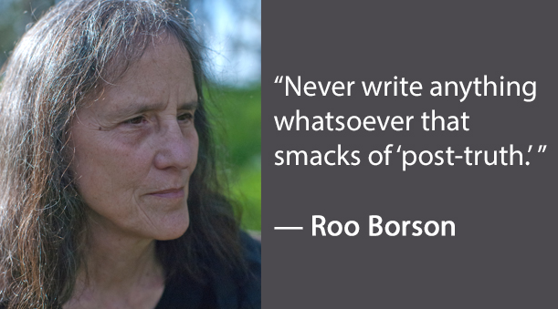 2017 Inspirational Quotes from CanadianWriters