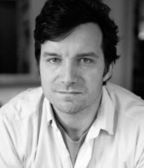 The Writing of DavidGilbert