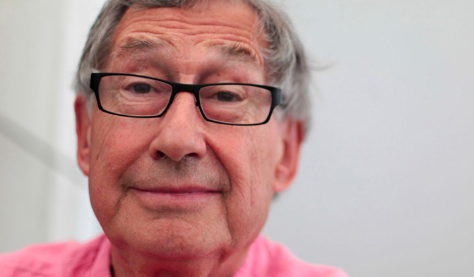 David Nobbs Comedy Writing Contest