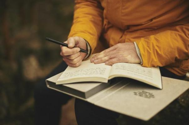 Writing West Midlands Offering WriterProgram