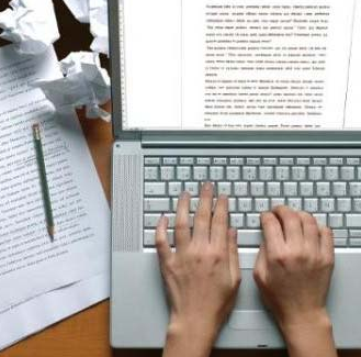 How to Write an 'A' Paper inCollege