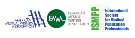 Setting the Standards for MedicalWriting