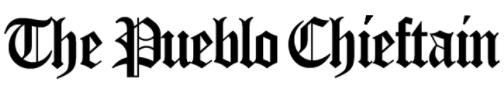 El Pueblo History Museum Hosts WritingWorkshop