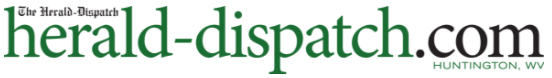 Trinity Episcopal Church to Host WritingClass